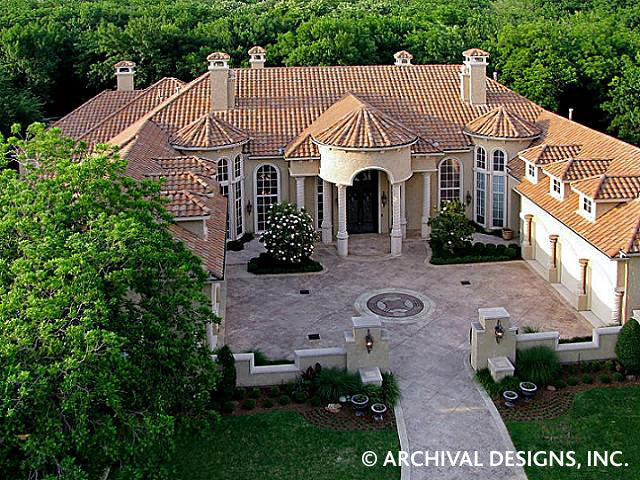 Vaquero-photo-motorcourt_800x Vaquero House Plan on teton house plan, austin house plan, coleman house plan, renaissance house plan, rambler house plan, trailer house plan, cardinal house plan, palomino house plan, wheel house plan, western house plan, blue bird house plan,