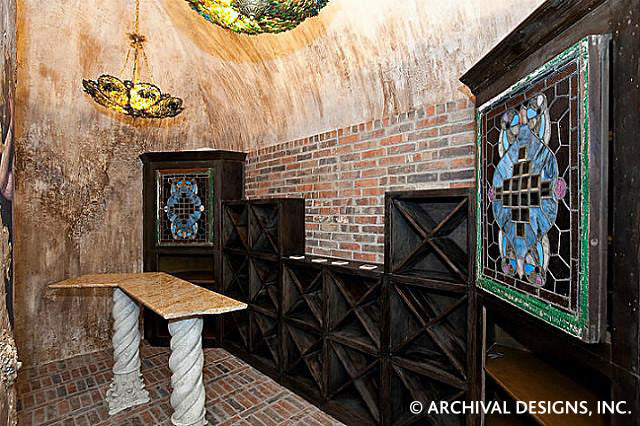 Vaquero-photo-wine-cellar_800x Vaquero House Plan on teton house plan, austin house plan, coleman house plan, renaissance house plan, rambler house plan, trailer house plan, cardinal house plan, palomino house plan, wheel house plan, western house plan, blue bird house plan,