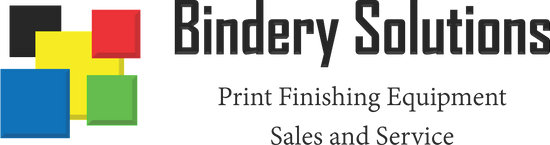 Bindery Solutions