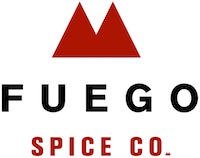 Fuego Spice Co.