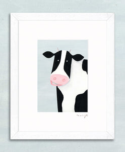 Laughing Cow