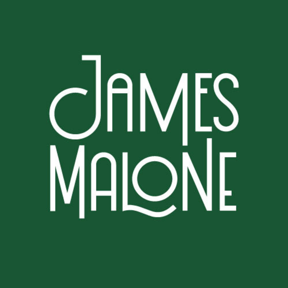 James Malone Beauty