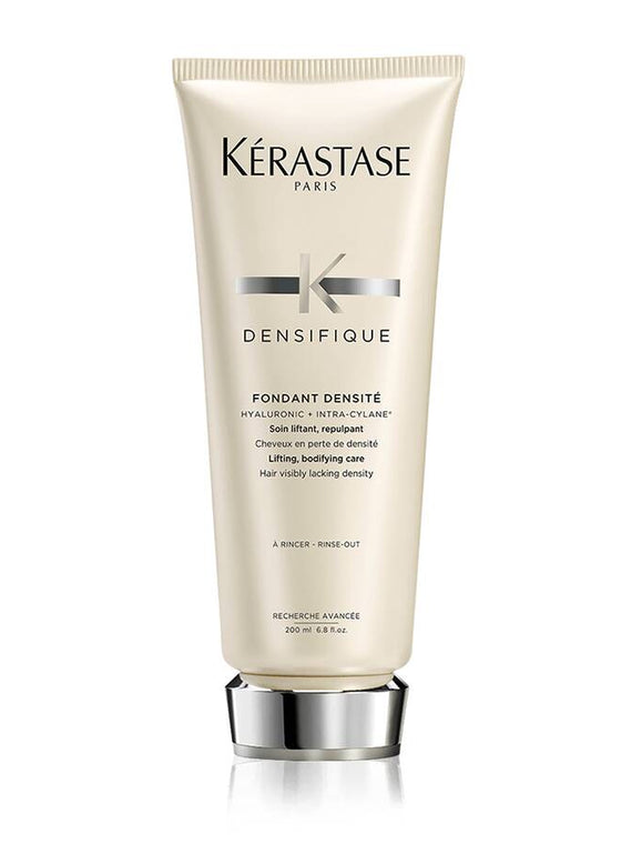 Densifique Fondant Densite' Conditioner