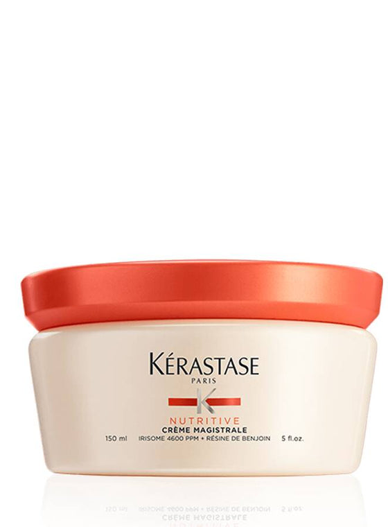 Nutritive Creme Magistrale