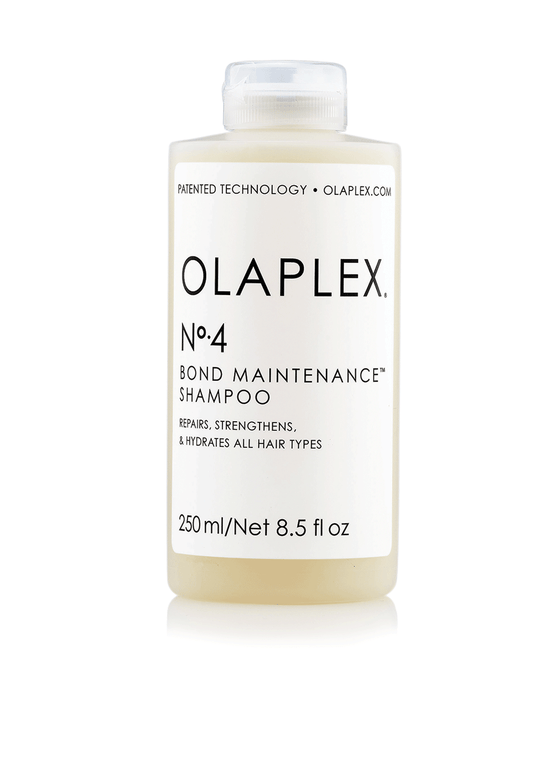 No. 4 Bond Maintenance Shampoo