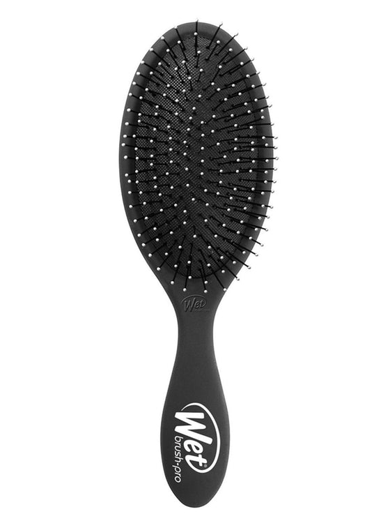 Wet Brush Pro ~ Black