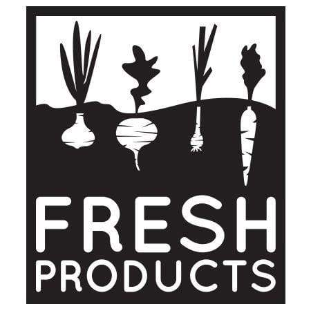 Craft Stamp Fresh Products Stamp