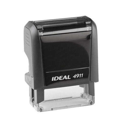 Custom Stamps Ideal 4911 (Ideal 50)