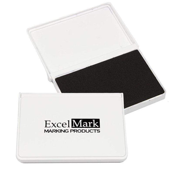 Ink Pads XS Ink Pad