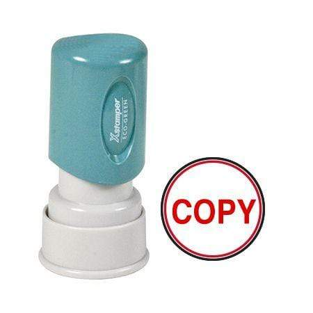 Office Stamps Copy Stamp (11407)