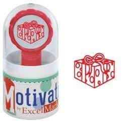 Teacher Stamps Gift Stamp