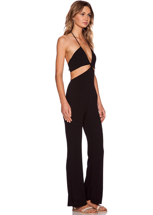 Summer Love Jumpsuit
