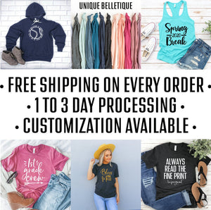 Baby it's Cold Outside Hoodie - Hooded Pullover Sweatshirt - Custom Jackets - Cute Women's Hoodies - Baby It's Cold Outside - Heather Grey