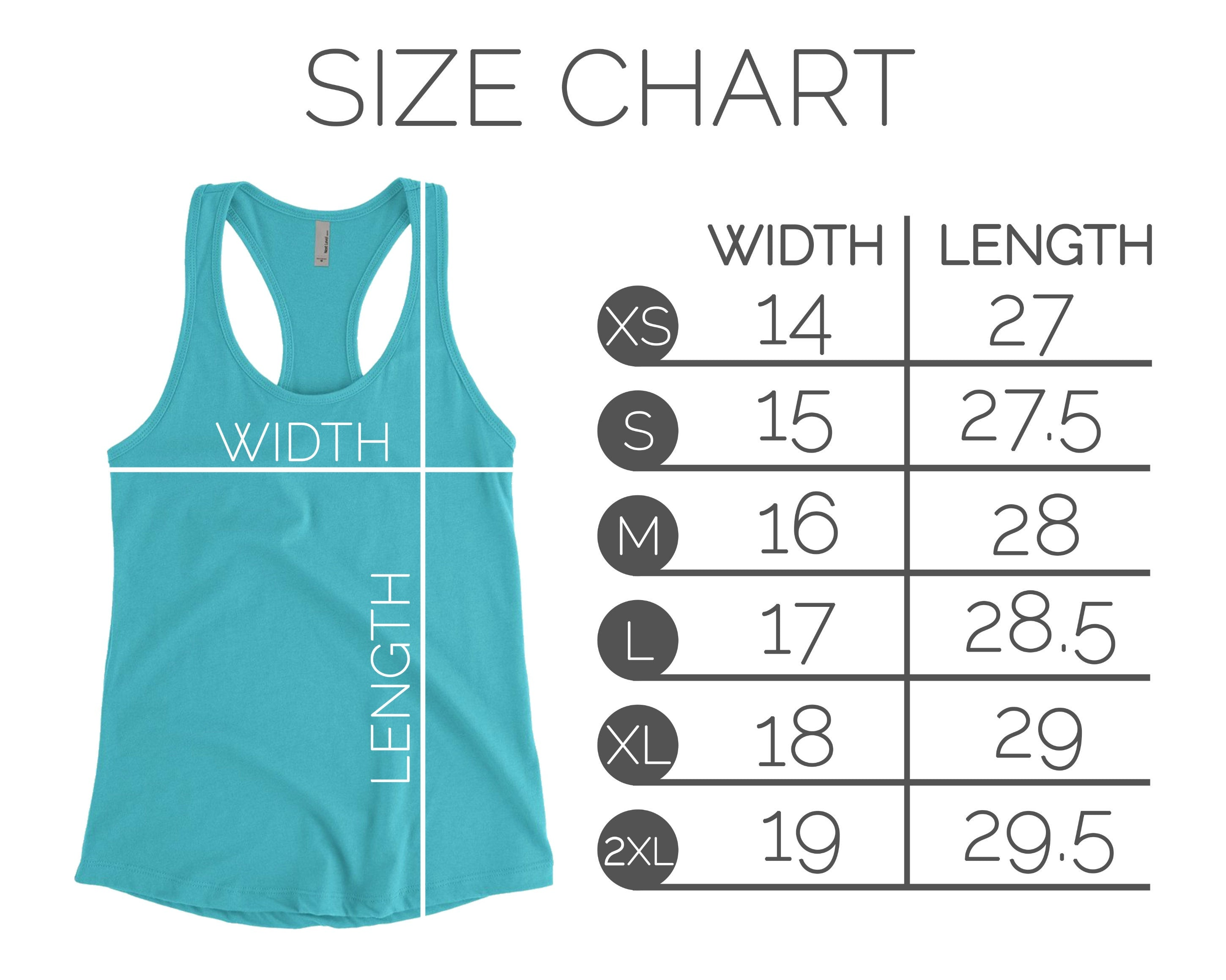 Vacay Mode Women's Fit Racerback Tank