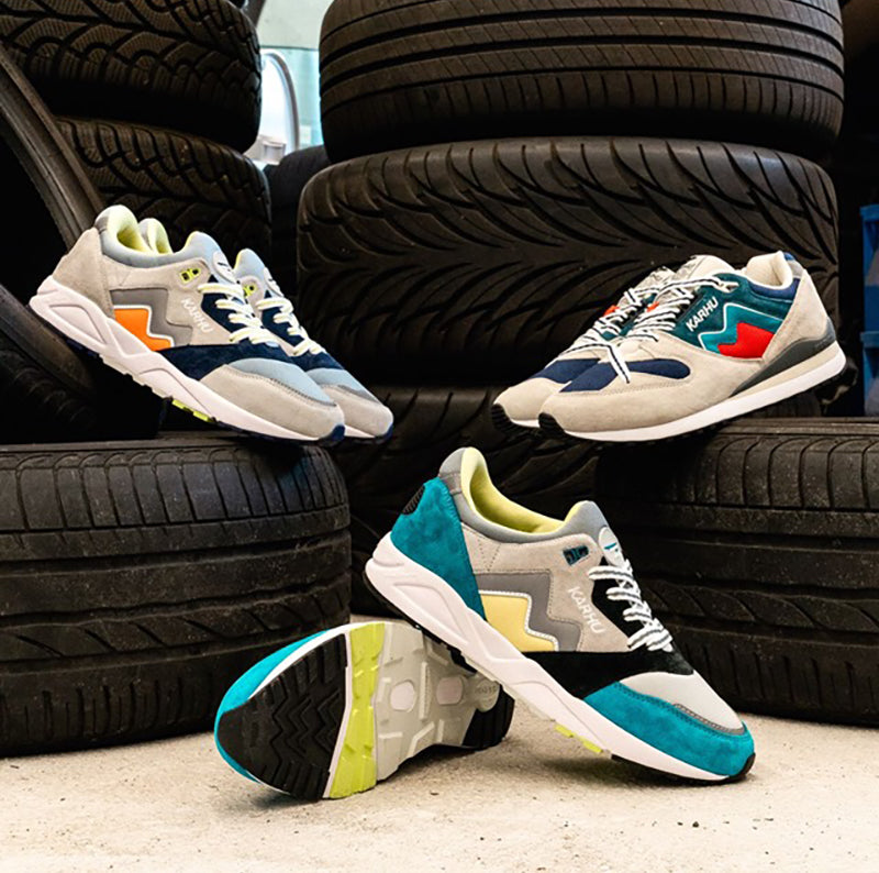 Karhu-AW19-at-Frontiers-Woman_1