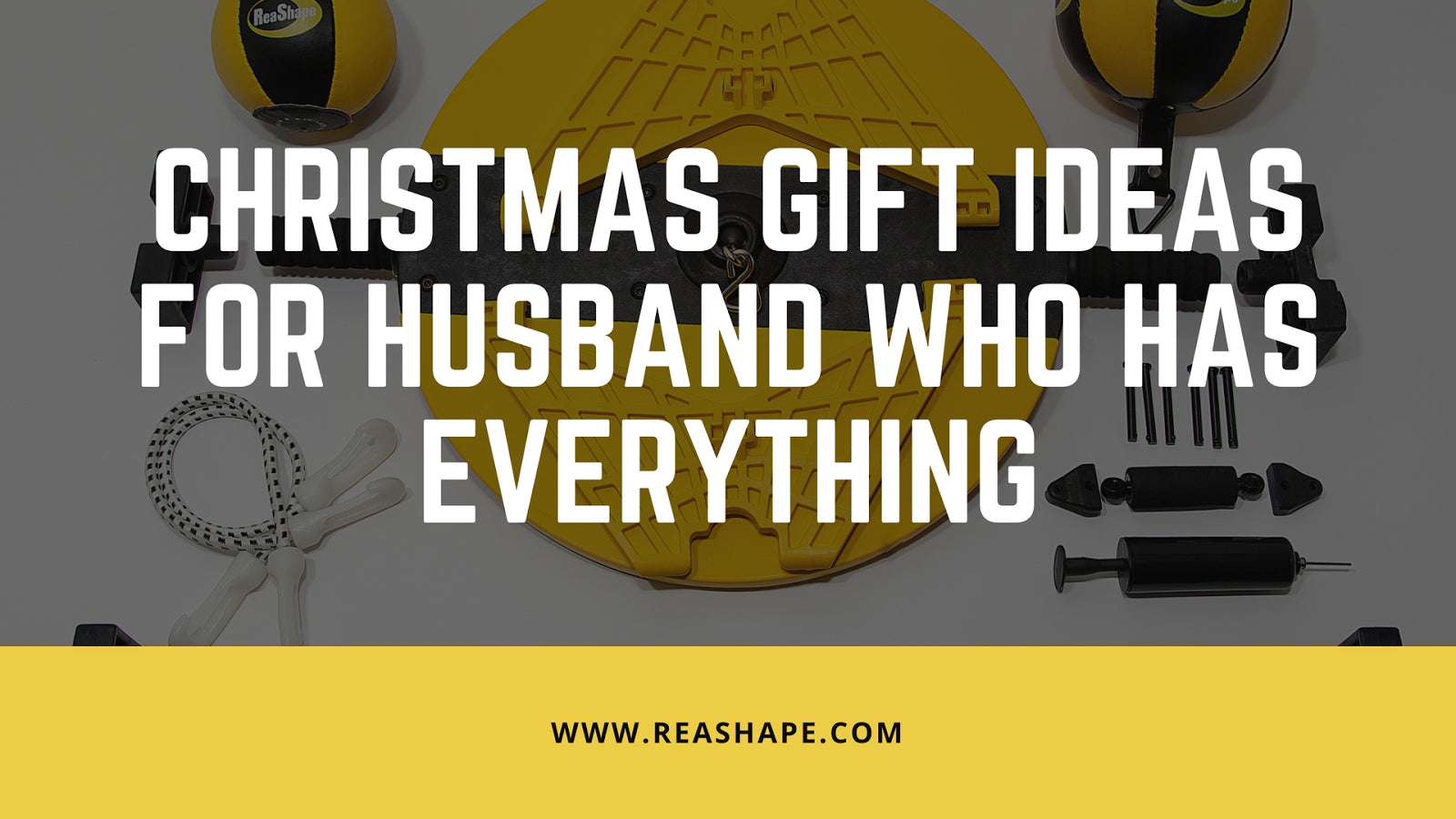 Christmas Gift Ideas For Your Husband Birthday Present A Man