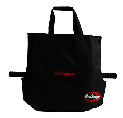 Carry Bag for Portable Speed Bag