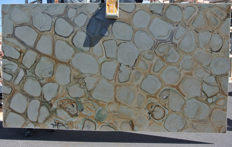 ESPINELA Sandstone polished 2cm thick - Slab Series