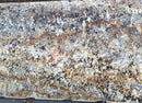 GOLDEN LAKE Granite polished 2cm thick - Slab Series