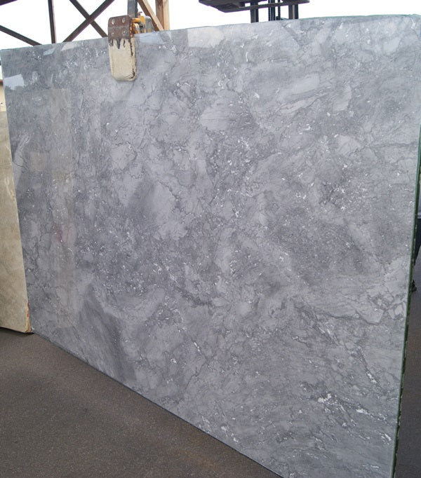 DONATELLO Dolomite polished 2cm thick - Slab Series