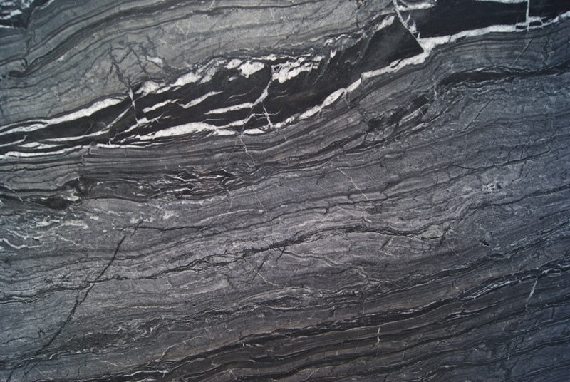 SILVER WAVE Marble polished 2cm thick - Slab Series