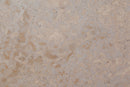 JERUSALEM ASH Limestone honed 3cm thick - Remnant Series