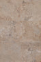 RUSTICO WAIMEA Travertine honed/filled - Tile Series