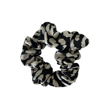 Hatillo Scrunchy and Hair Scarf