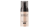 Skin Match Flawless Foundation