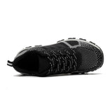 Tactical Indestructible Shoes