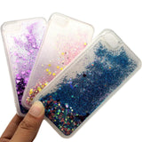 Glitter Case for iPhone/Samsung