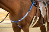 LED Light Up Equestrian Safety Set
