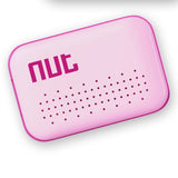 NUT™ Smart Bluetooth Tracker