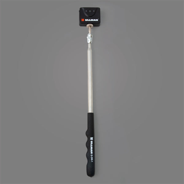 E-DM-1 - Digital Inspection Mirror