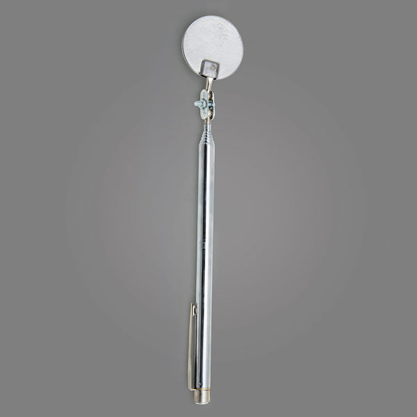 "E-2TM - Round 1-1/4"" Telescoping Inspection Mirror and Magnetic Pick-Up Tool"