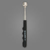 GM-2 - MegaMag® Telescoping Magnetic Pick-Up Tool