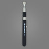 HT-2 - Telescoping Magnetic Pick-Up Tool with POWERCAP®