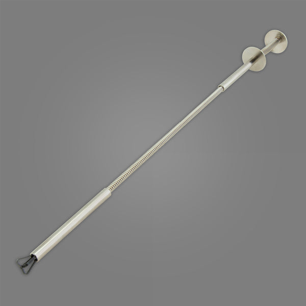 NO.17 - Flexible Spring Claw Pick-Up Tool