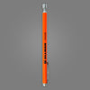 NO.15XOR - Hi-Vis Orange Pocket Size Telescoping Magnetic Pick-Up Tool