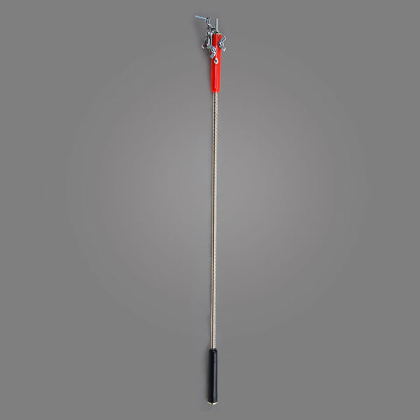 NO.6F - Flexible Spring-Flex Magnetic Pick-Up Tool