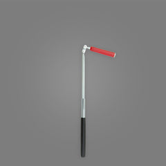 NO.2 SR. - Telescoping Magnetic Pick-Up Tool