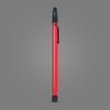 PLP-2 - Telescoping Magnetic Pick-Up Tool with LED Light