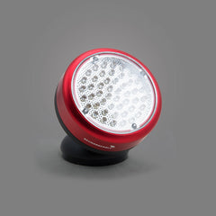 RT48-LTCH - Rechargeable 48 LED Rotating Magnetic Work Light