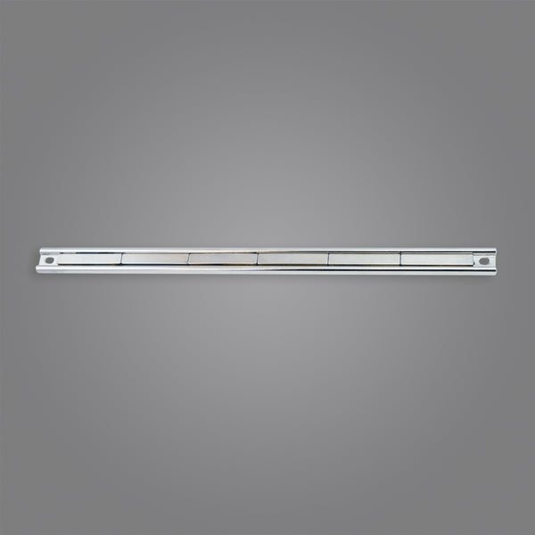 "UMR13 - 13-1/4"" Magnetic Rail"