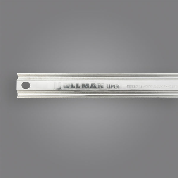 "UMR10 - 10-1/4"" Magnetic Rail"