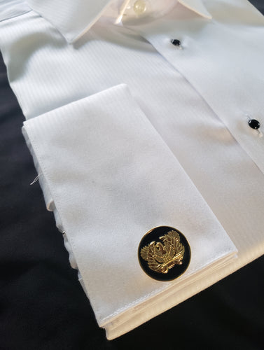 The Eagle Cufflinks