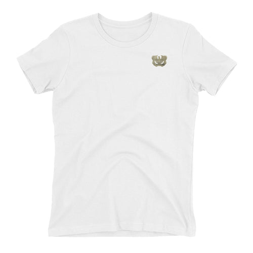 Women's Eagle one Tee