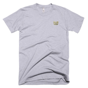 "The ""Eagle One"" Tee"