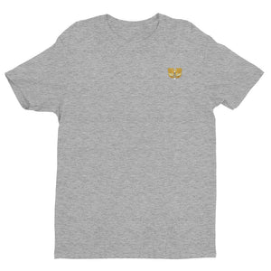 """AVN Chief"" Short Sleeve T-shirt"