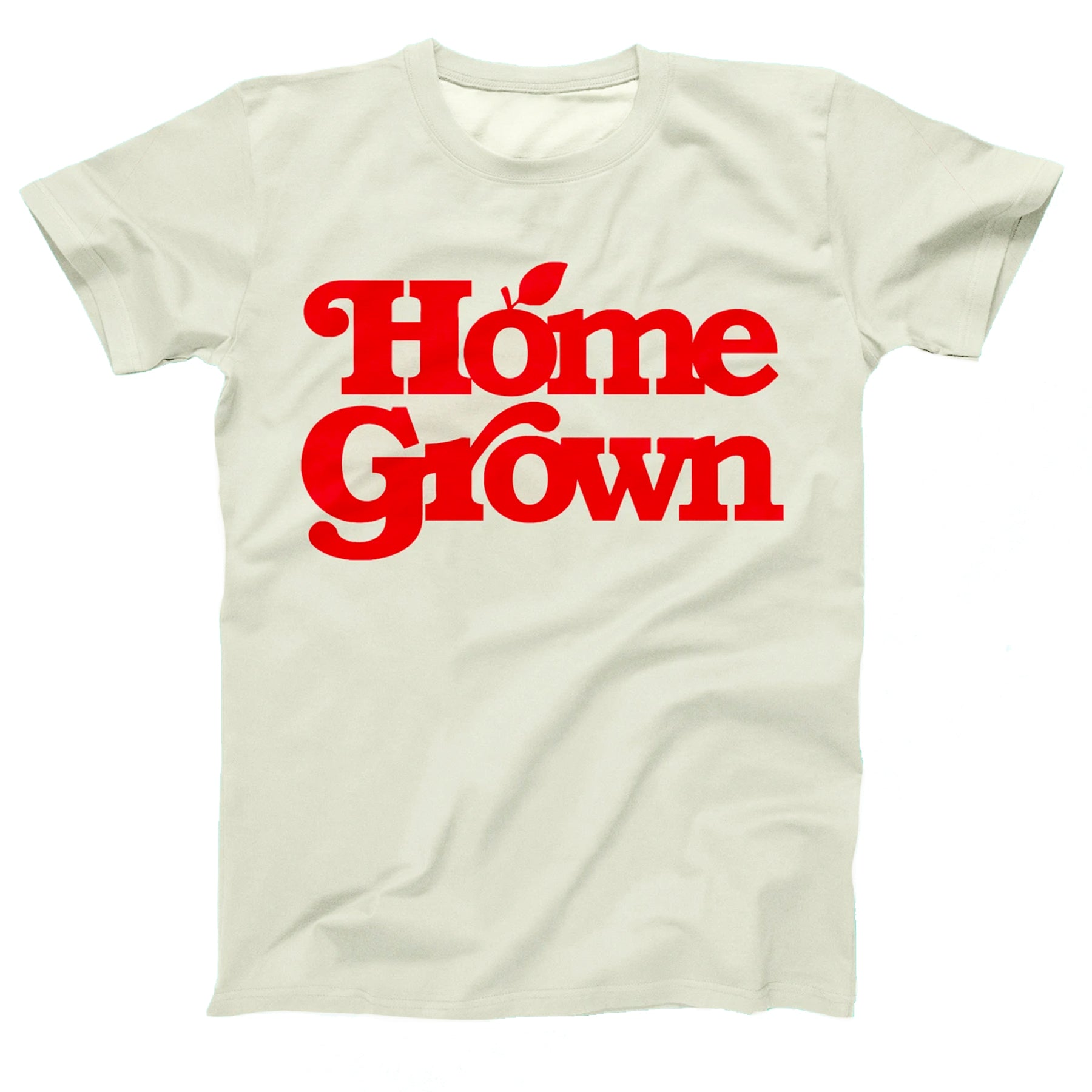 "Good Kid ""Home Grown"" Tee"